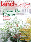 Digital Magazine: Total Landscape Care