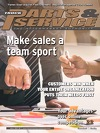 Truck Parts and Service Digital Magazine