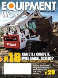 Digital Magazine: Equipment World