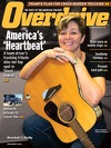 Overdrive Digital Magazine